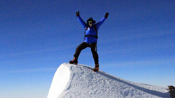 Mt. Vinson.jpg