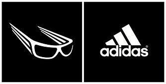 Logo_adidas_eyewear.jpg