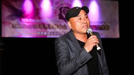 Liangbiao Lu