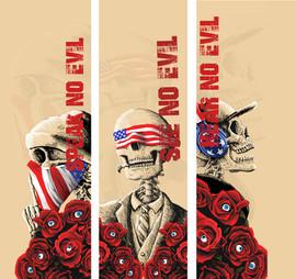 _america series_.jpg