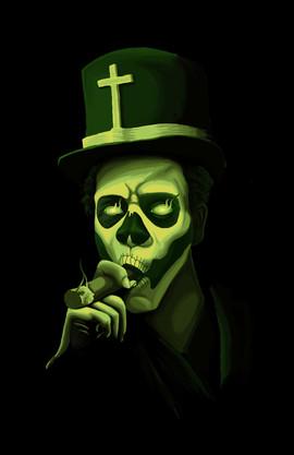 _voodooman_.jpg