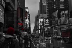 _New York Red_.jpg