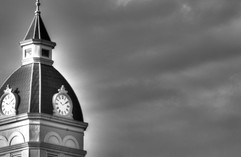 _HDR of courthouse_.jpg