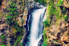_Waterfall_.jpg