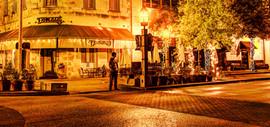 _Night at Francisco_s_.jpg
