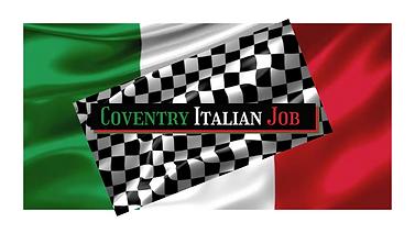Coventry Italian Job.png