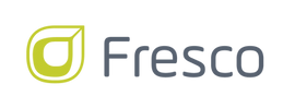Fresco_logo_full_tagline_main_jbn_200526