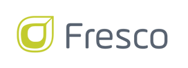 Fresco_logo_full_tagline_main_jbn_200526