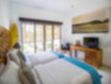 Accommodation3.jpg