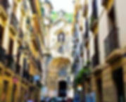 San Sebastian old quarterus.jpg