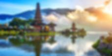 Bali-Indonesia temple 2.jpg