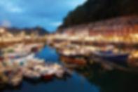 San Sebastian harbour.jpg