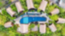 Resort arial view.jpg