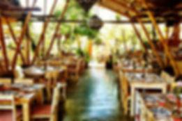 la-finca-bali-restaurant-07.jpg
