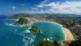 San Sebastian sea.jpg
