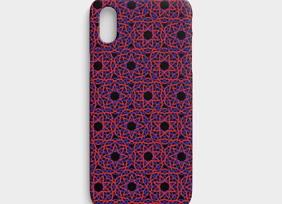 Dynamic Tokamak Phone Case