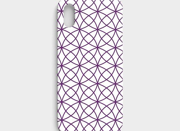 Essential Essence Phone Case