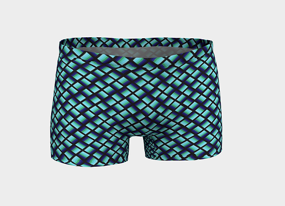 Crossing Rivers Shorts