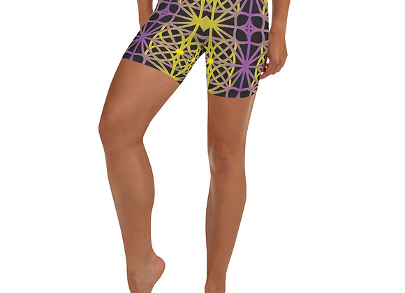 Oneironautic Ophidians Shorts