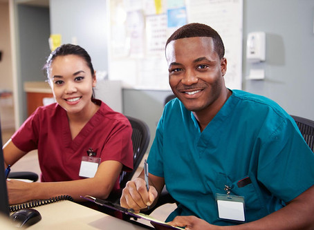 How to Qualify for a Free CNA Certification