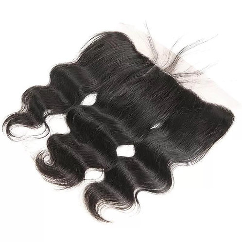 HD Lace Frontals 13*6