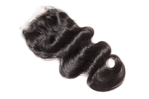 HD Lace Closures 5*5