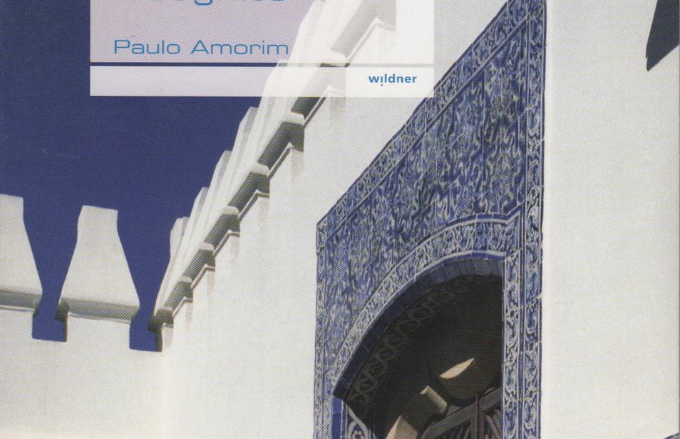 Paulo Incognito cd.tiff
