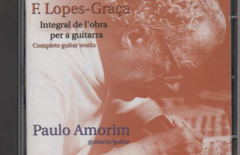 Paulo Amorim cd.tiff