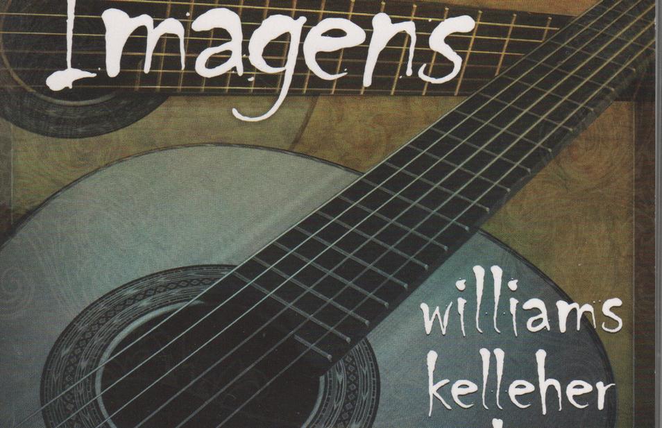 Williams Kelleher cd.tiff