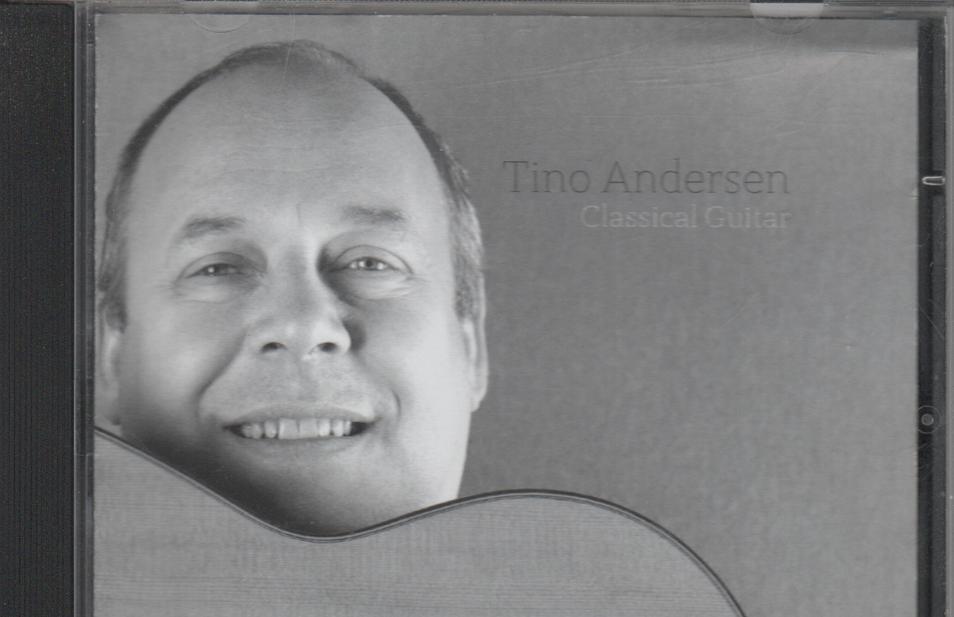 Tino Andersen cd.tiff