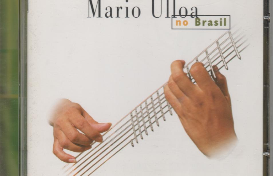 Mario Ulloa cd.tiff