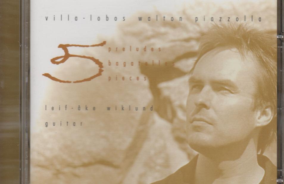 Leif Wiklund cd.tiff