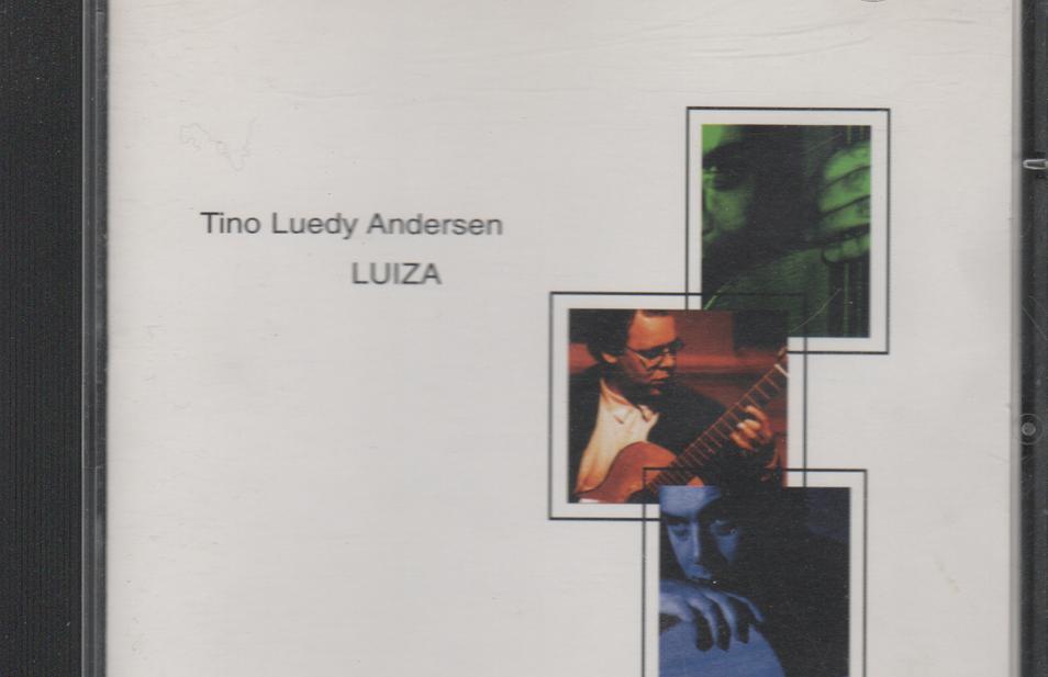 Tino Louiza cd.tiff
