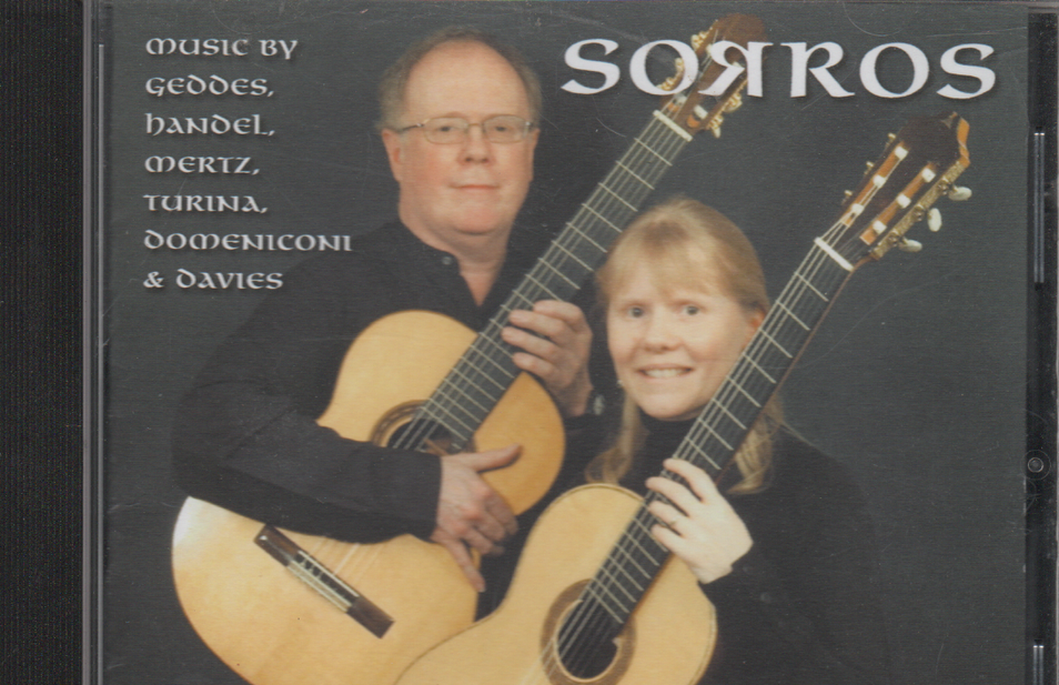 Selina and Phillip cd.tiff