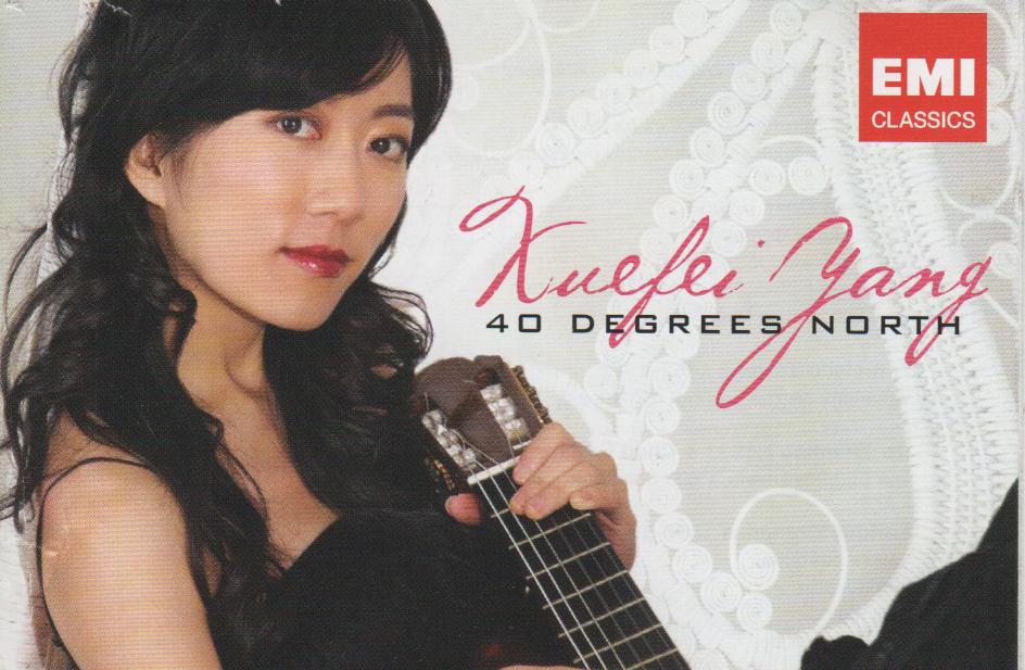 Xuefei Yang cd.tiff