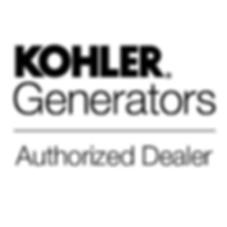 Kohler Authorized Dealer.png