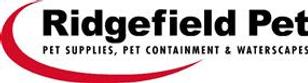 Ridgefield Pet