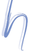 h-logo4c%20_transparent_edited.png