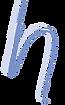 h-logo4c%20_transparent_edited.png