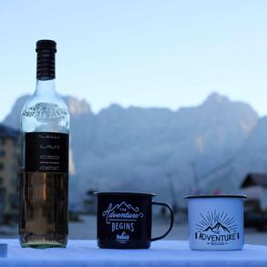 Qualitytime in Südtirol