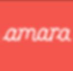 amara_logo3.png