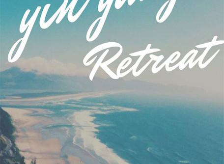 Yin Yang Retreat auf Fuerteventura