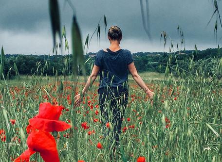 Wie Achtsamkeit dein Leben verändert