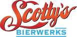 Scotty's Bierwerks Logo.png