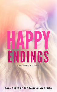 happyendings copy.jpg