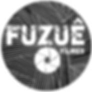logoFUZUE.jpg