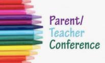 Conferences - October 22 & October 23