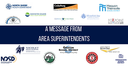 Area Superintendents Logo.png
