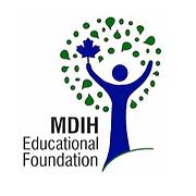 Ed Foundation logo.png