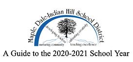 School Reopening Plan.png